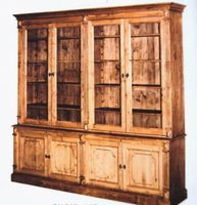 meubles de métier,copie commode louis XV,meubles de salle de bain ...